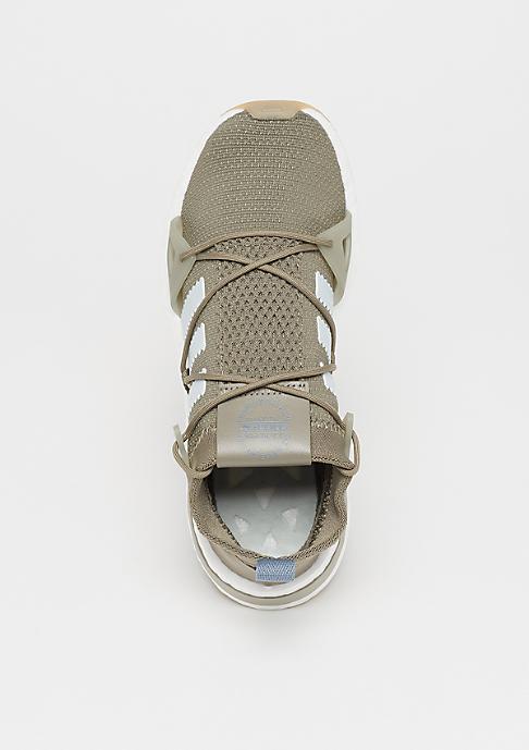 adidas Arkyn trace cargo/blue tint/sesame