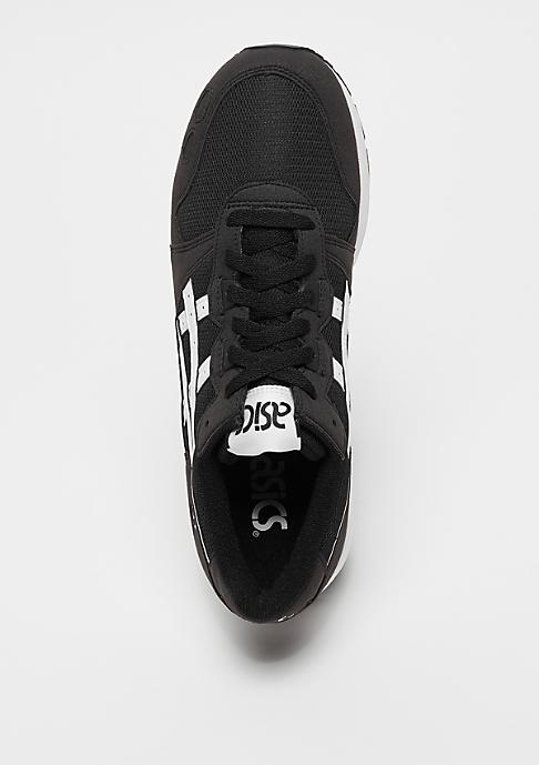 ASICSTIGER GEL-LYTE black/white