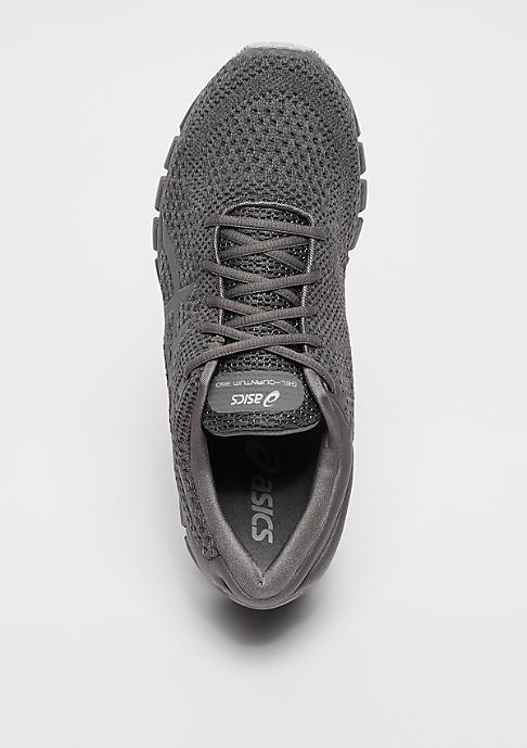 ASICS GEL-QUANTUM 360 Knit 2 carbon/dark grey