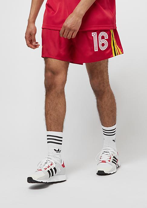 adidas Belgium victory red