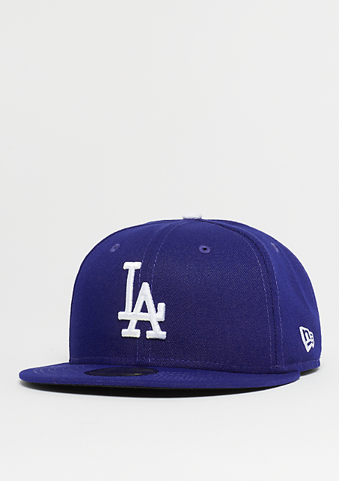 New Era 59Fifty MLB Los Angeles Dodgers AC Perf. otc