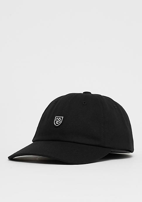 Brixton B-Shield II black