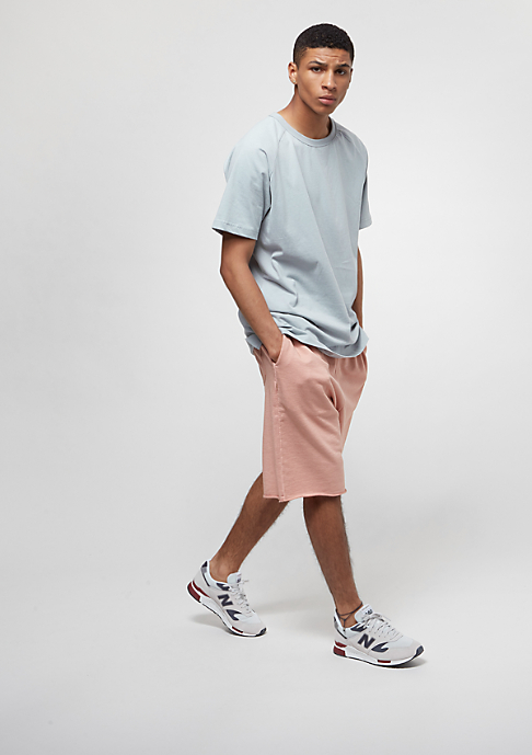 FairPlay Bruno pink