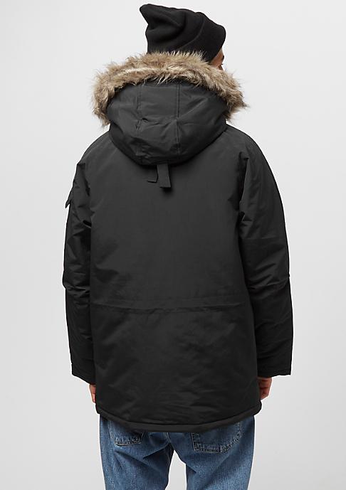 Carhartt WIP Anchorage black/black