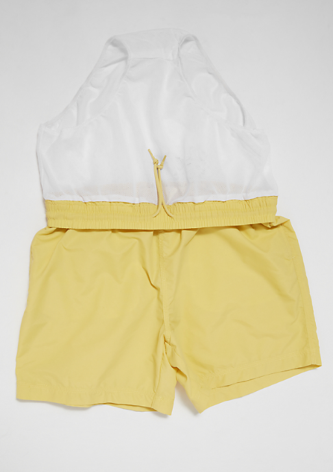 Carhartt WIP Drift Swim citrine