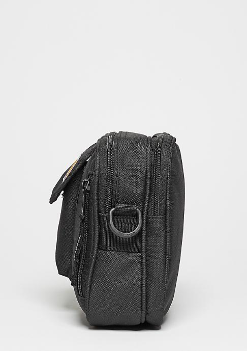 Carhartt WIP Umhängetasche Essentials Bag Small black