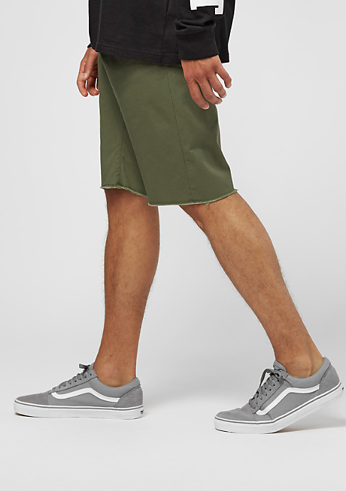 Carhartt WIP Swell rover green
