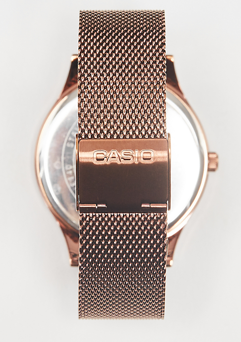 Casio LTP-E140R-9AEF