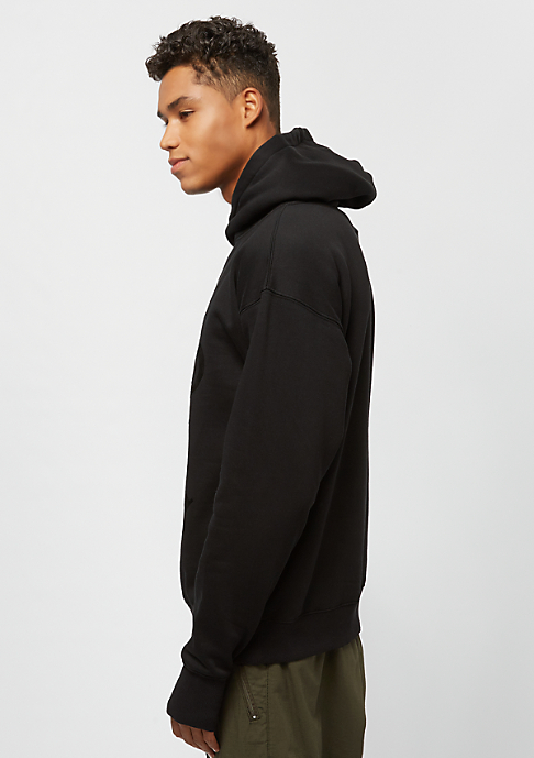 Cayler & Sons BL Arise Hoody black/white