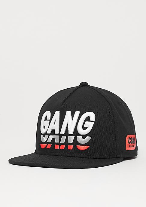 Cayler & Sons BL Gangset black/lazerred