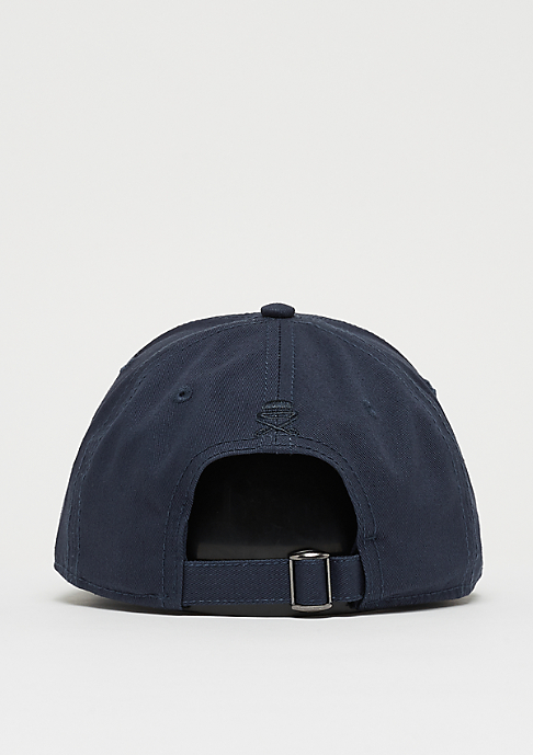 Cayler & Sons CL Navigating navy/navy