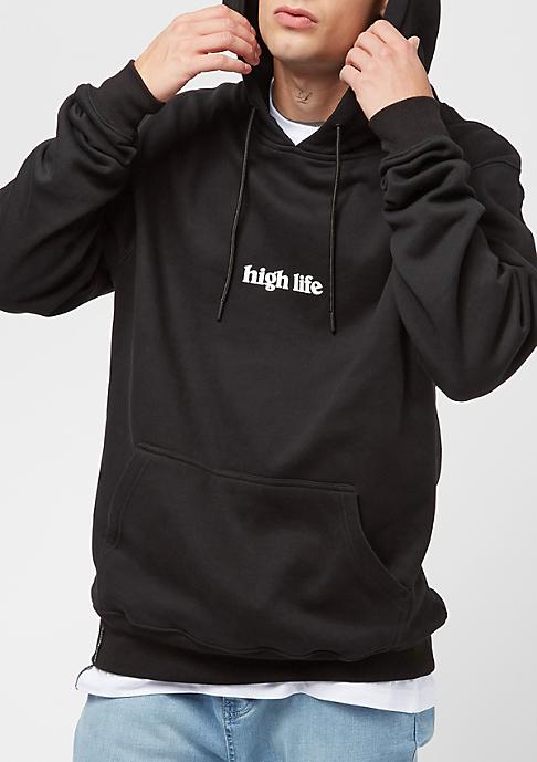 Cayler & Sons High Life black/mc