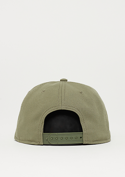 Cayler & Sons PA Icon olive/white