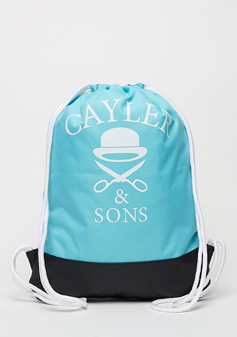 Cayler & Sons WL A Dream mc