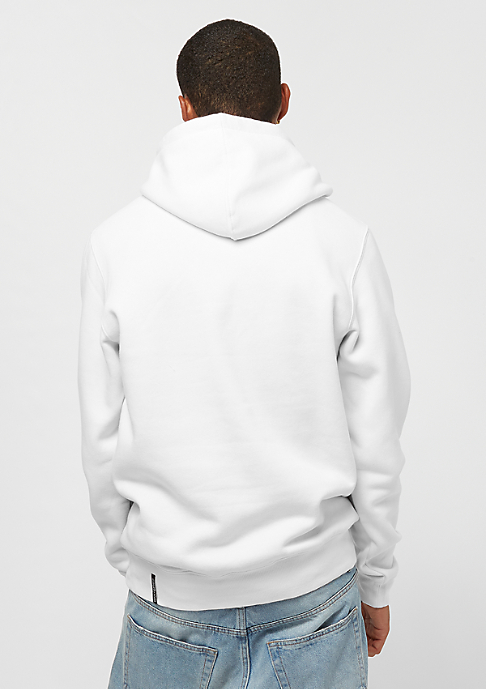Cayler & Sons WL Drop Out white/mc