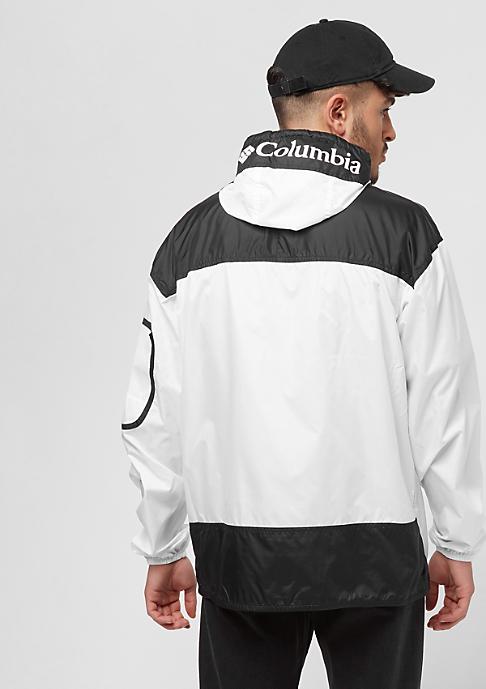 Columbia Sportswear Challenger white/black
