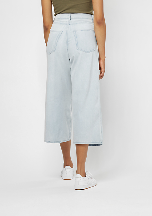 Cheap Monday Abstract pale blue