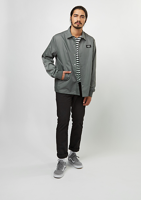 Cheap Monday Übergangsjacke Jump leaf green