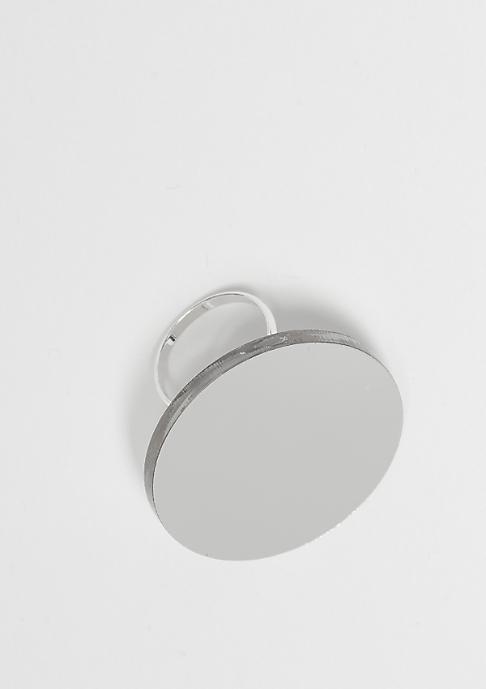 Cheap Monday Mirror silver