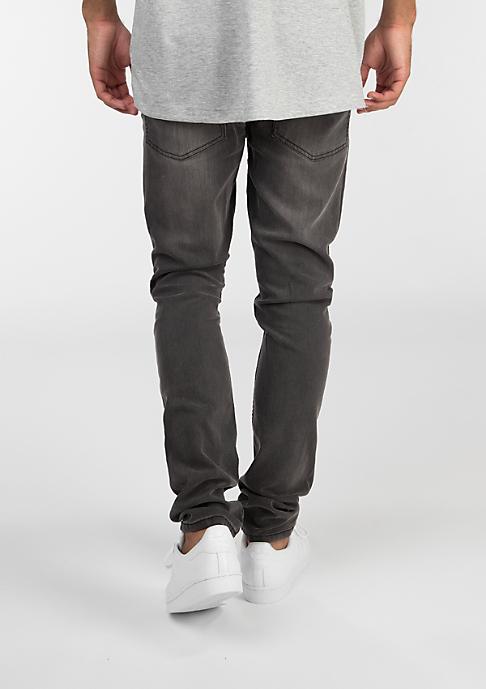 Cheap Monday Jeans Tight GG grey