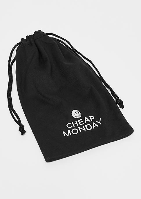 Cheap Monday Timeless khaki
