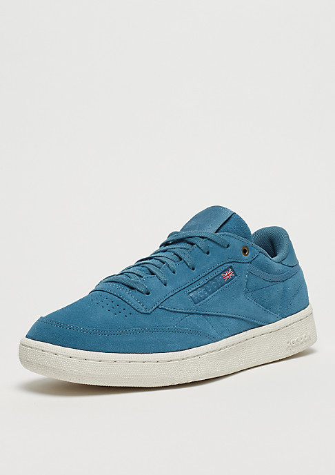 Reebok Club C 85 MCC mt. fuji/chalk