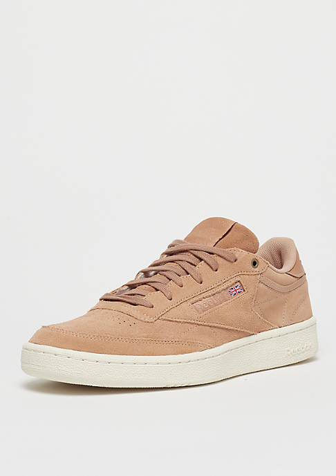 Reebok Club C 85 MCC make up/chalk