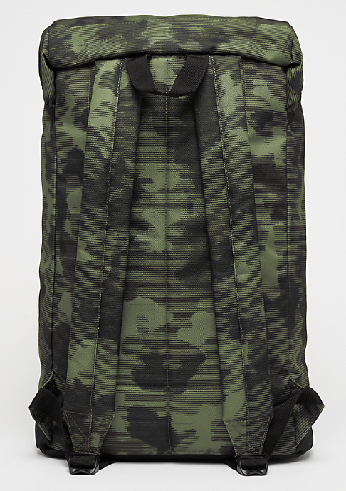 Columbia Sportswear Classic Outdoor 25L Daypack peatmoss lined camo