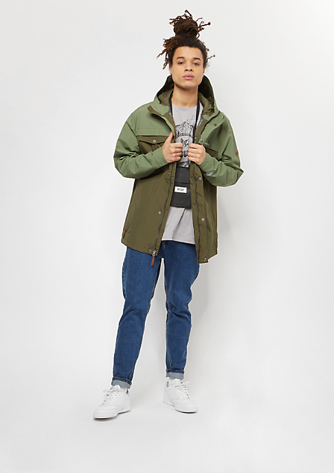 Columbia Sportswear Elements columbia grey