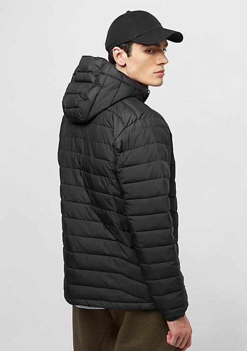 Columbia Sportswear Powder Lite Hooded black