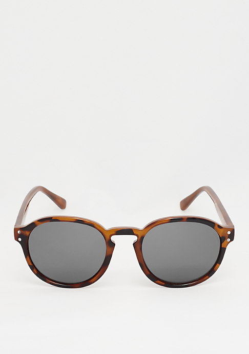Cheap Monday Cytric Prison turtle brown