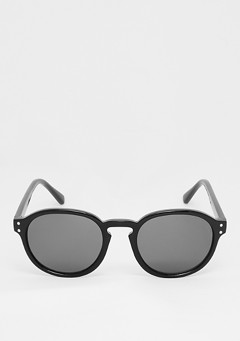 Cheap Monday Sonnenbrille Cytric black