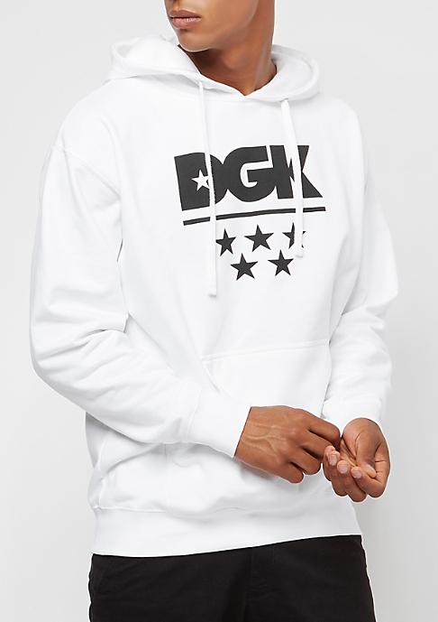 DGK All Star white