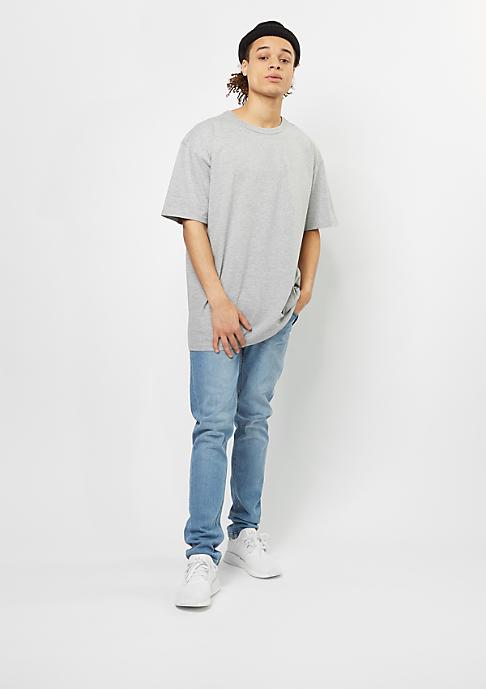 Urban Classics Oversized grey