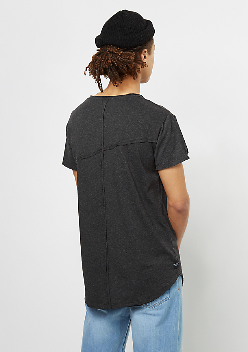 Rocawear T-Shirt black