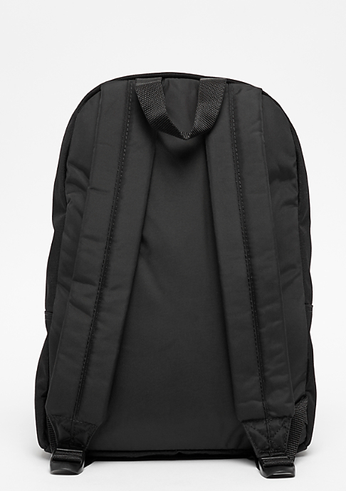 Eastpak Dee black