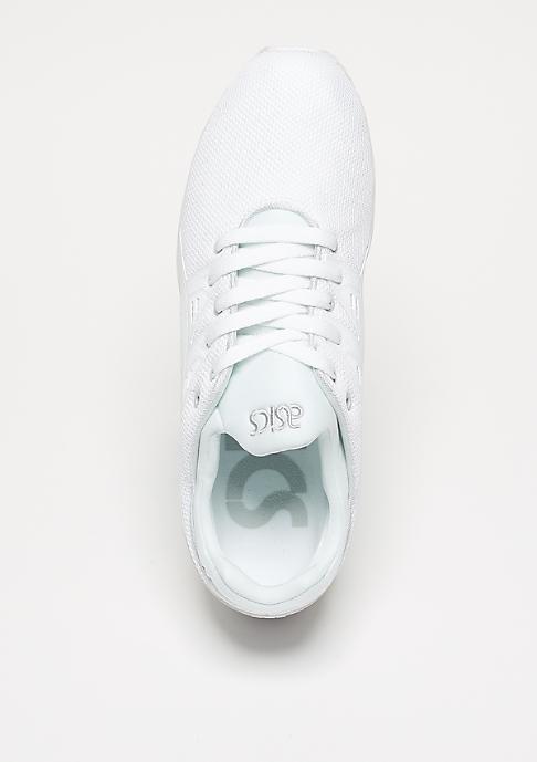 Asics Tiger Gel-Kayano Trainer Evo white/white