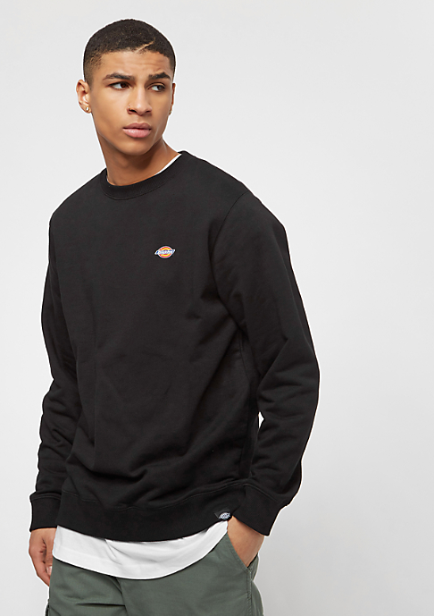 Dickies Seabrook black
