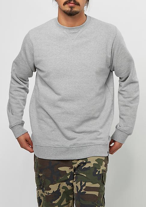 Dickies Sweatshirt Washington grey melange