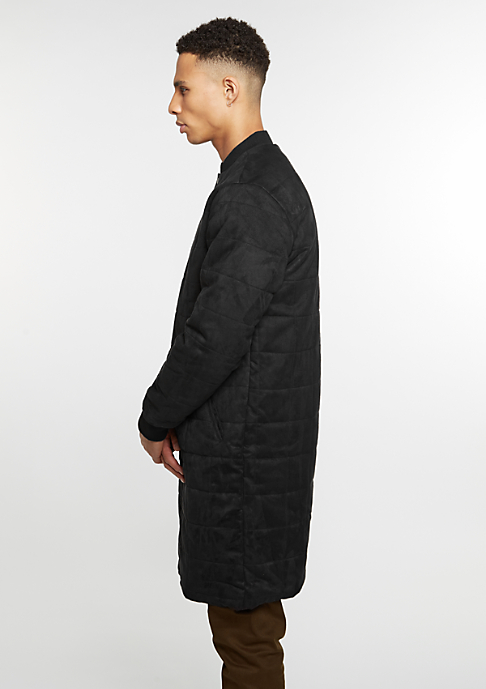 FairPlay Übergangsjacke Christo black