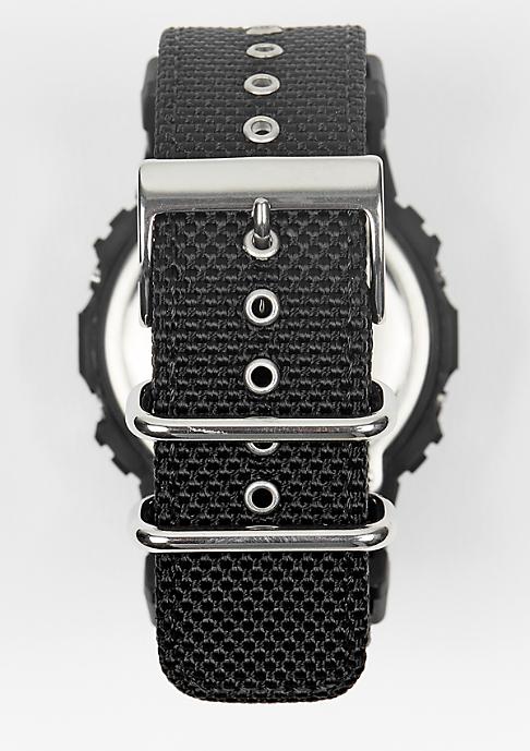 G-Shock Uhr DW-5600BBN-1ER