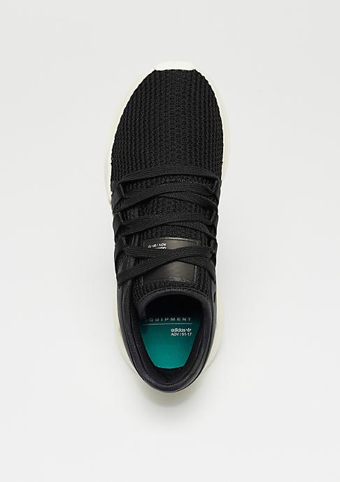 adidas EQT Racing ADV core black