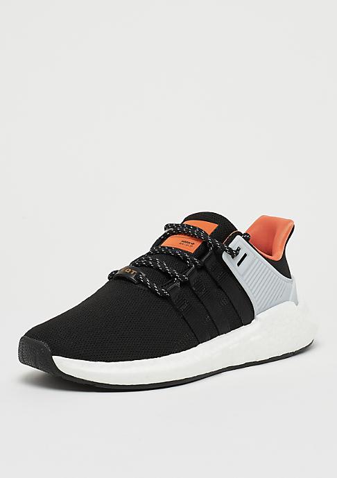 adidas EQT Support 93/17 core black/core black/white