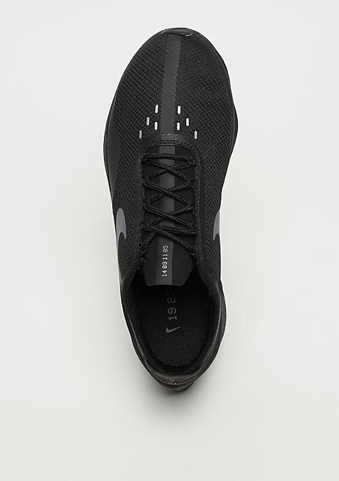 NIKE Running EXP-Z07 black/black/anthracite