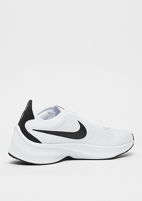NIKE Running EXP-Z07 white/black
