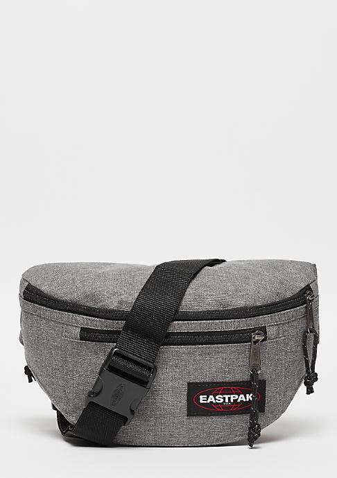 Eastpak Bundy sunday grey