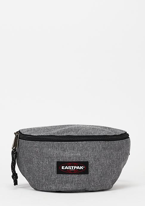 Eastpak Hipbag Springer sunday grey