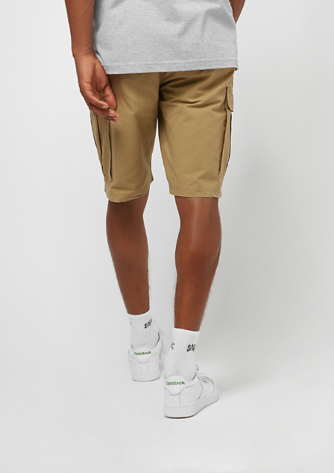 Element Legion Cargo canyon khaki