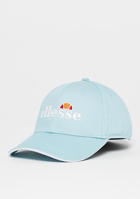 Ellesse Ragusa sterling blue