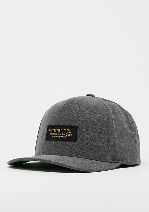 Emerica Defy grey/heather